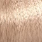 Wella Professionals Illumina Color Permanente Haarfarbe 60ml
