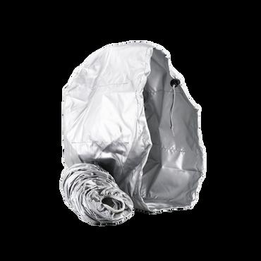 Ultron Trockenhaube Balloon