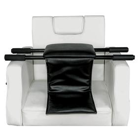 SALON SERVICES Kindersitz / Sitzerhöhung