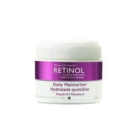 Retinol Day Cream SPF20