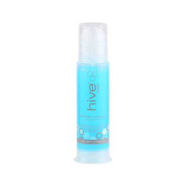 Hive After Wax Cooling Gel 150ml