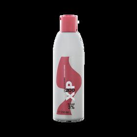 Oxycream 3%-10Vol 250ml