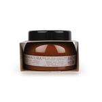 Dikson Natura Mask Colour-Treated Hair 250ml