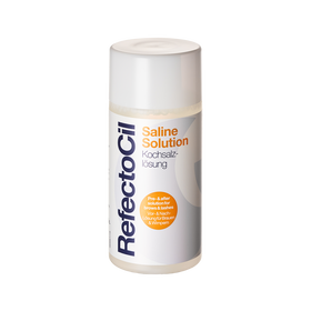 Refectocil Saline Solution 150ml