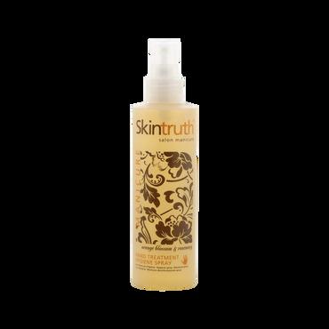 Skintruth Pflegendes Hygienespray Vor Der Pedikure 200ml