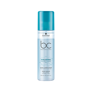 Schwarzkopf BC MK Spray Conditioner 200ml