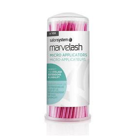 Marvelash Micro Applicators 100pcs