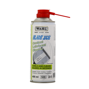 Wahl Blade Ice Spray 400ml
