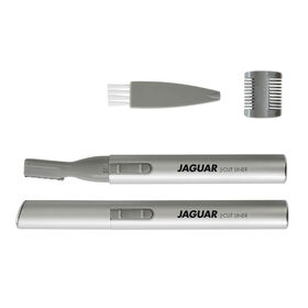 JAGUAR Trimmer J-Cut Liner/85270