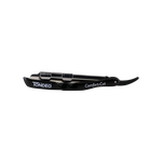 Tondeo Razor M-Line Comfort Cut + Blade 10pcs/1112