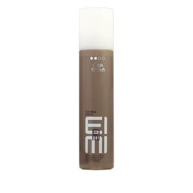 Eimi Flexible Finish