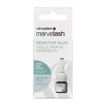 MARVELASH Glue Sensitive 5g