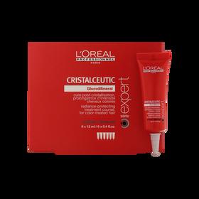 LOREAL SE Cristalceutic Kur 6x12ml