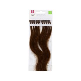 BALMAIN Extensions HH Fill-In 45cm 10pcs Wavy