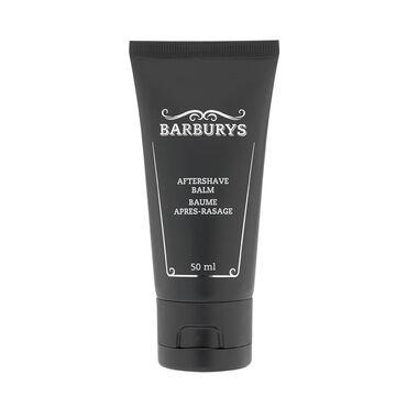 Barburys After-Shave Balsam 50ml