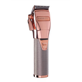 BABYLISS Clipper Rose FX8700RGE
