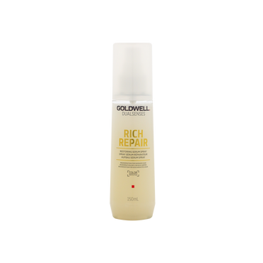 Goldwell DS RR Restoring Serum Spray 150ml