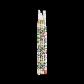 CINA Nail Art Brushes 4pcs
