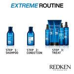 Redken Extreme Conditioner 300ml