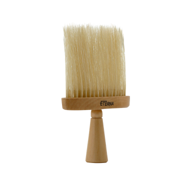 Sibel Neck Brush/8451232