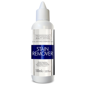 PBS Stain Remover 100ml