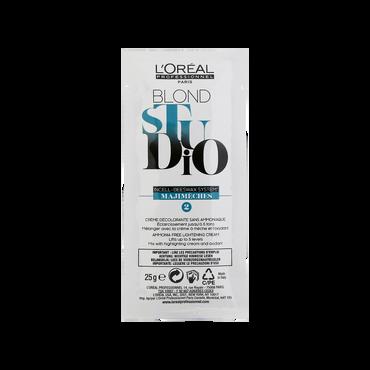 L'Oréal Blond Studio Majimeches Powder 25 g