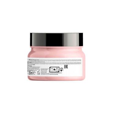 L'Oréal Professionnel Série Expert Vitamino Color Maske 250ml