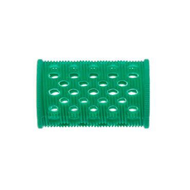 Sibel Curler Plastic Short 10pcs