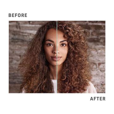 Wella NutriCurls Curls Shampoo 250ml