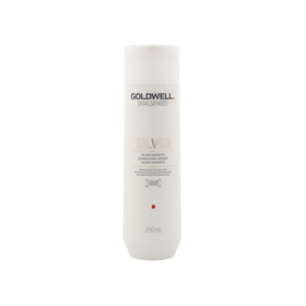 Goldwell DS Silver Shampoo 250ml