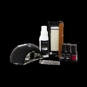 JEAN MARIN Easy Protect & Peel Kit Version 2