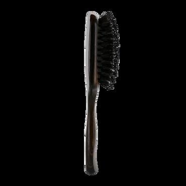 Barnum Paddle Brush Ysocel Medium