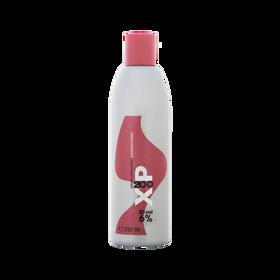 XP200 Natural Flair Creme-Entwickler 6%-20Vol 250ml