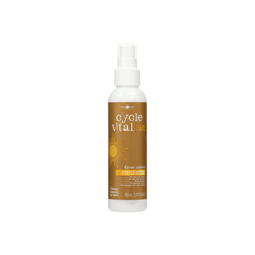 EUGENE PERMA CV Sun Screen 150ml