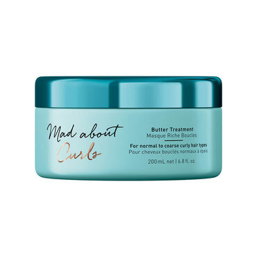 SCHWARZKOPF MA Curls TRT Superfood 200ml