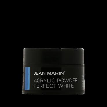 Jean Marin Acrylic Powder Perfect White