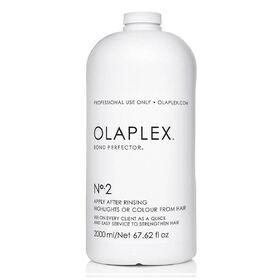 OLAPLEX Bond Perfector Nr 2 2l