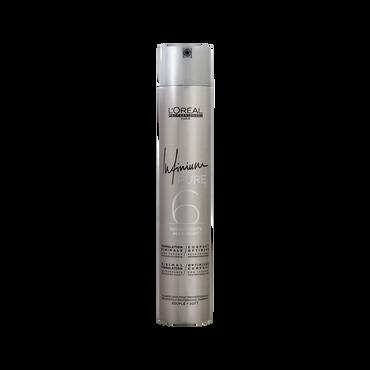 L'Oréal Infinium Pure Soft Spray 300ml