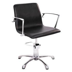 SALON SERVICES Chair Ellie Black