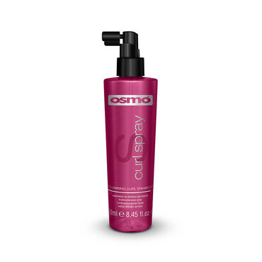 Osmo Curl Spray 250ml