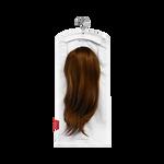 BALMAIN Extensions MH Half Wig 1pc