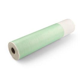 S-Pro Einweg-Schutzhandtücher
