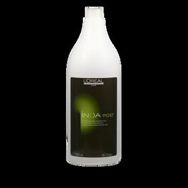 LOREAL Inoa Post Shampoo 1.5l