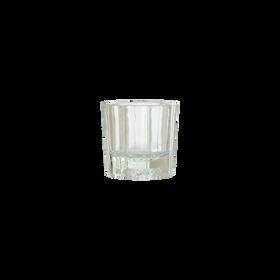 PBS Dappenglas