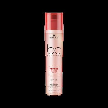 Schwarzkopf BC Repair Shampoo 250ml