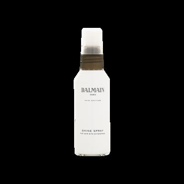 BALMAIN Shine Spray 75ml