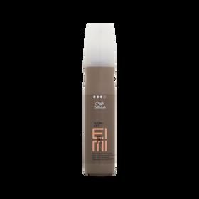 Wella EIMI Sugar Lift 150 ml