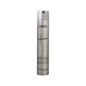LOREAL Infinium Pure Strong Spray 300ml