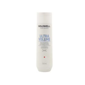 GOLDWELL DS UV Bodifying Shampoo 250ml