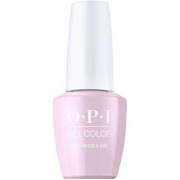 OPI GelColor Hollywood Collection 15ml